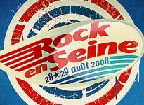 Highlights: Rock en Seine