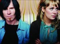 Isobel Campbell & Mark Lanegan - Keep Me In Mind Sweetheart (V2)