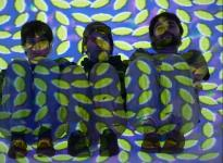 Animal Collective – My Girls (Domino Records)