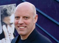 DF Concerts' Geoff Ellis: the future of UK festivals