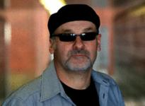 Paul Carrack - Reading Hexagon (14/11/2009)