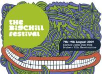 Highlights: The Big Chill 2009