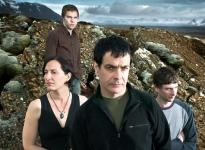 Hidden Treasures: The Wedding Present - Seamonsters (1991)