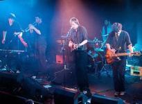 Broken Records announce UK headline tour