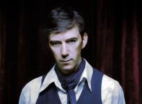 James Grant - Strange Flowers (Vertical Records)