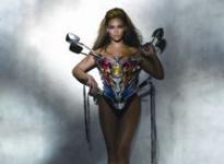 Beyonce-Videophone (Sony)