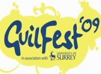 GuilFest 2009