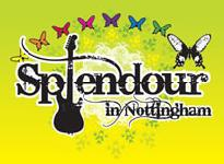 Highlights: Splendour Festival 2009