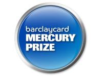 Mercury Prize 2009 in depth: the nominees