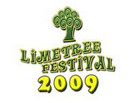 The Limetree Festival 2009