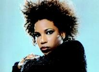 Macy Gray - The Sellout (Island)