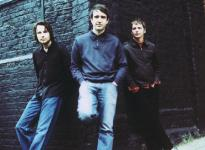 I Am Kloot announce January 2011 tour