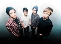 Chickenhawk to return with new album
