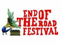End of the Road shortlisted for festival award
