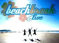 Beach Break Live 2011