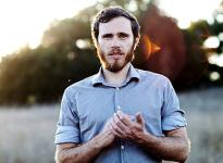 James Vincent McMorrow - Early In The Morning (Believe Digital)