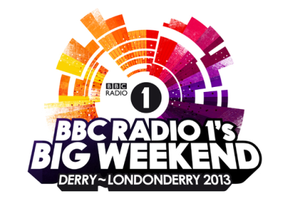 Biffy Clyro & Bruno Mars to headline R1BW