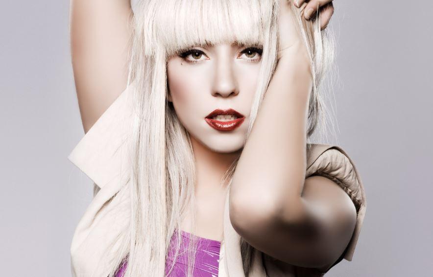 Lady Gaga to make acting debut in Machete franchise
